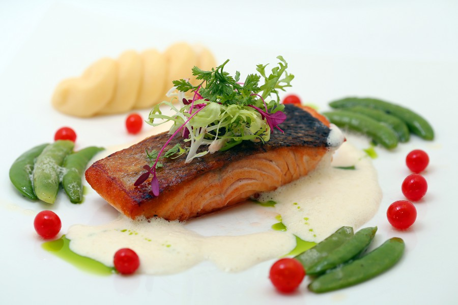 pan-seared-tasmanian-salmon